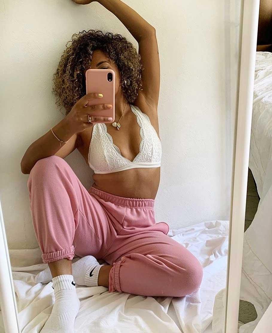 tendencia-lingeries-2021-bralettes