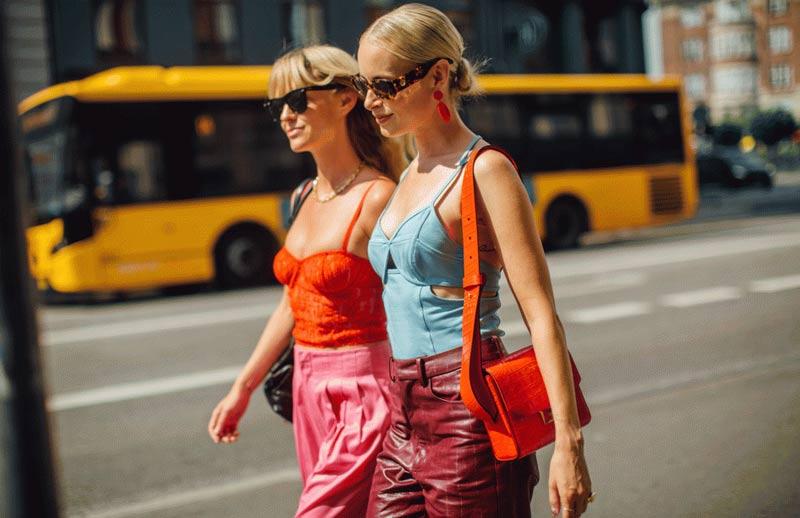 tendencia-moda-2000