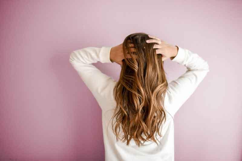 vinagre de maca beneficios como usar cabelos - Vinagre de sidra de manzana para el cabello: aquí están tus beneficios de belleza