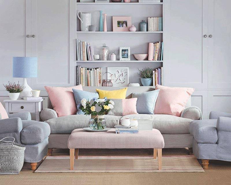 Móveis-em-tons-pastel-decoracao-tendencia