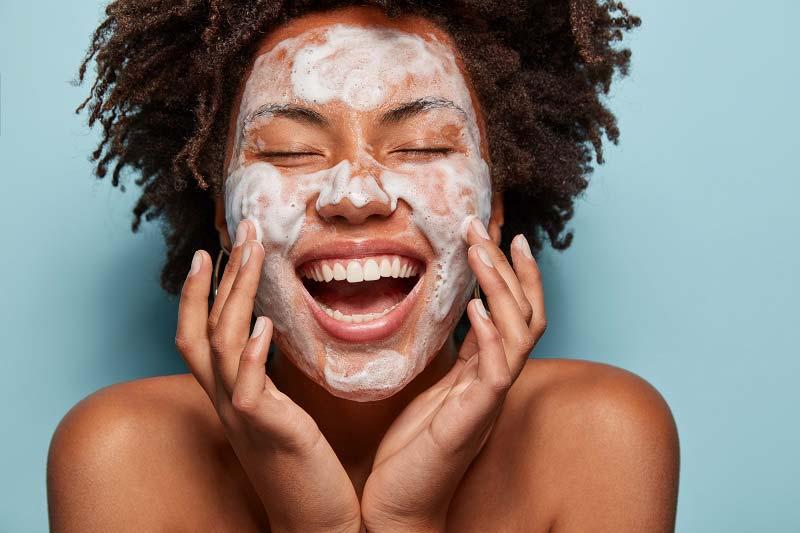 Skin-Fasting-pele-cuidados-com-a-pele