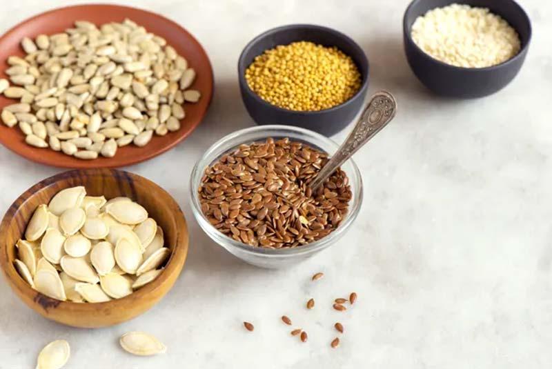 alimentacao-sementes-metabolismo