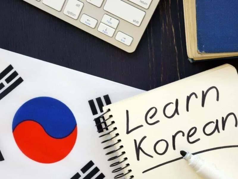aprender-coreano-online
