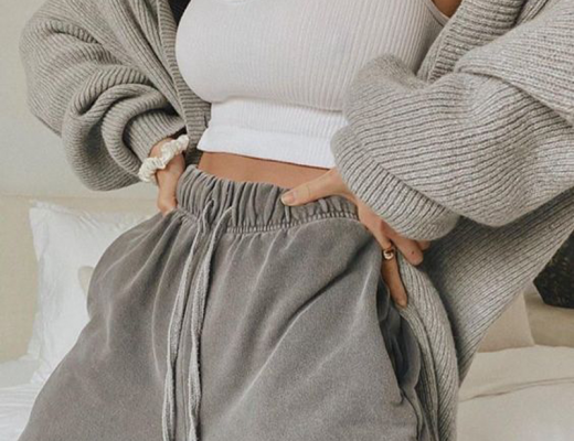 athflow-moda-looks-em-casa-conforto-tendencia