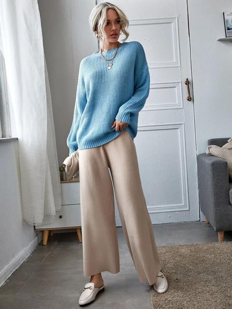 athflow-roupas-minimalistas-moda-tendencia
