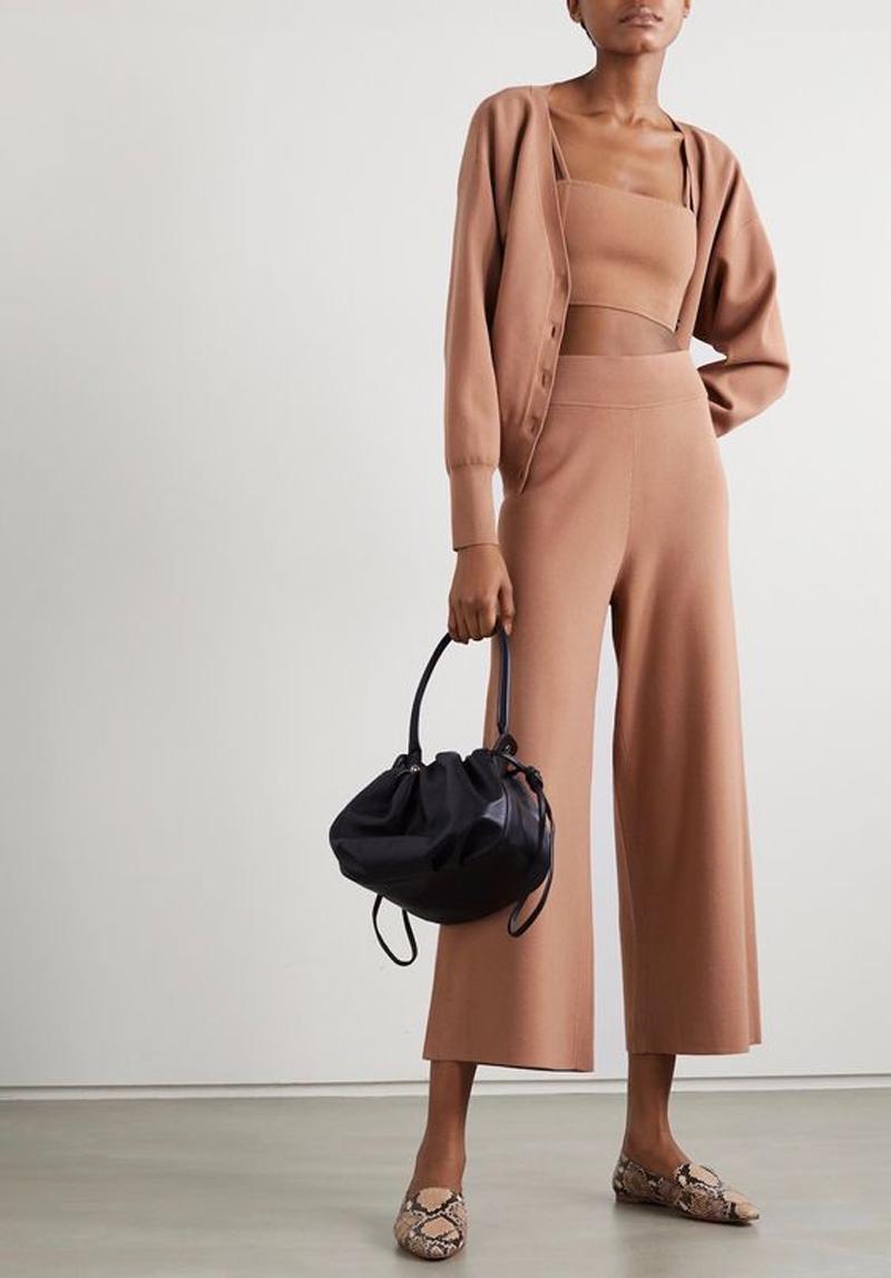 athflow-tendencia-roupas