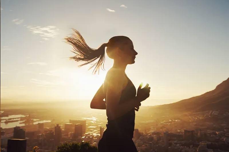 atividade-fisica-endorfina