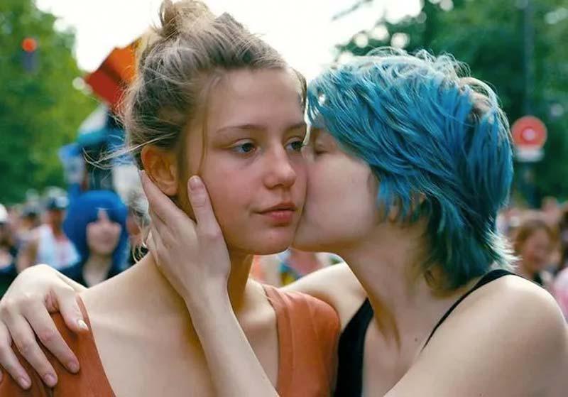 azul-cor-mais-quente-filme