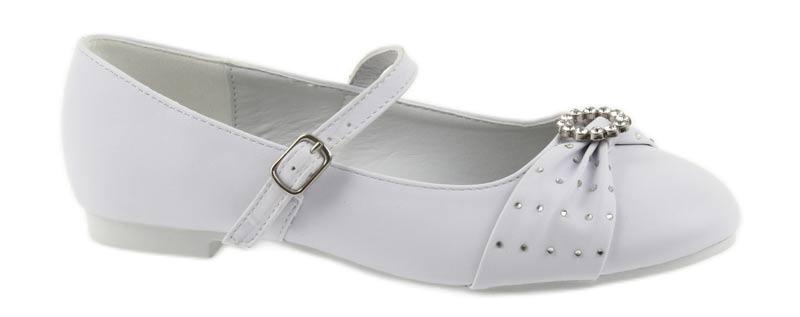 bailarinas-de-tiras-como-sapatos-de-comunhão