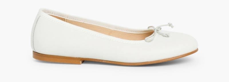 bailarinas-primeira-comunhao-meninas-sapatos