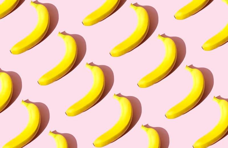banana-para-pele-perfeita-cuidados-com-a-pele