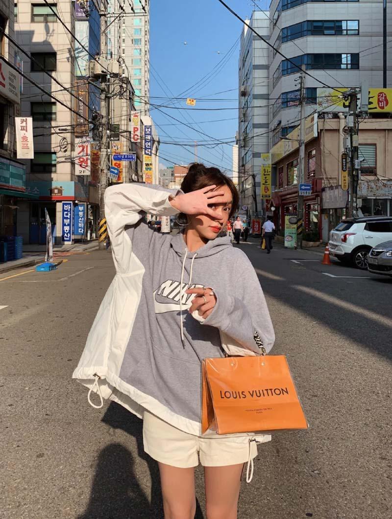 bolsa-de-luxo-feita-com-sacola-de-compras