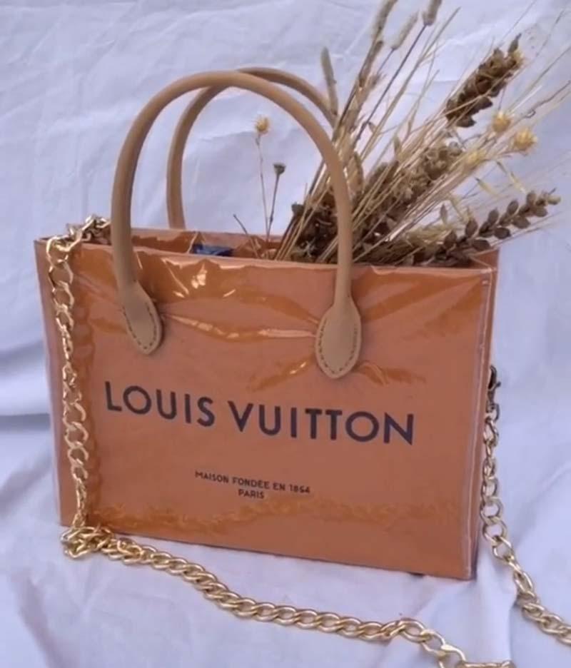 bolsa-de-luxo-feita-com-sacola-de-compreas