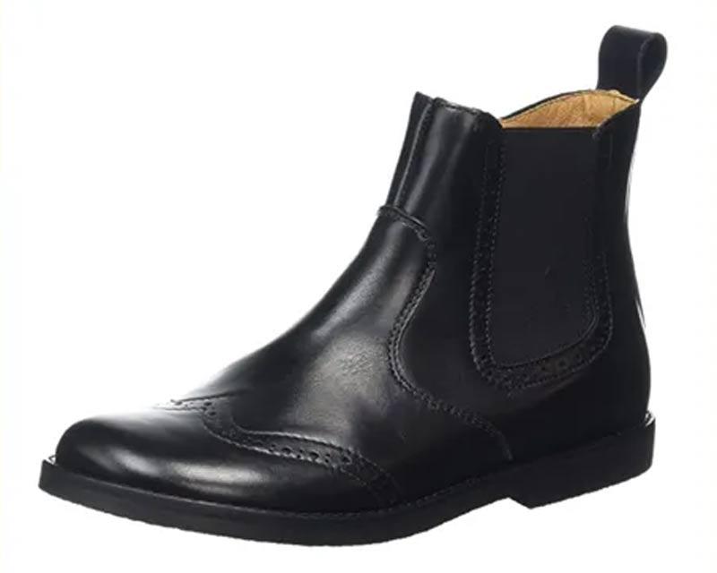 chelsea-boots-sapatos-primeira-comunhao-meninos