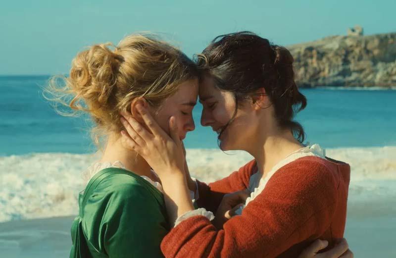 cinema-series-feministas-criado-por-mulheres