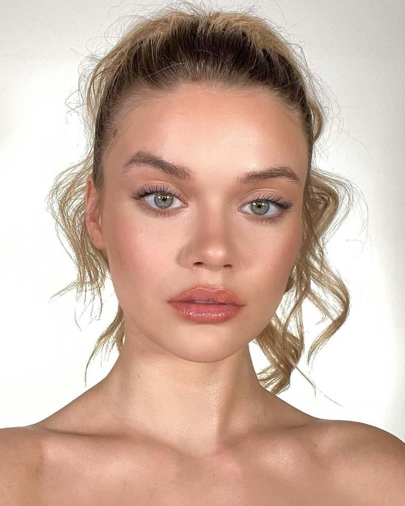 cloud-skin-pele-de-nuvem-tendencia-maquiagem-pele-beleza