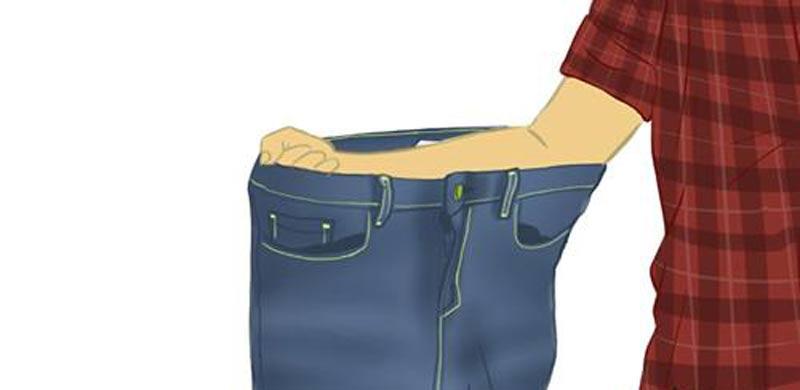 como-comprar-calca-jeans-sem-experimentar