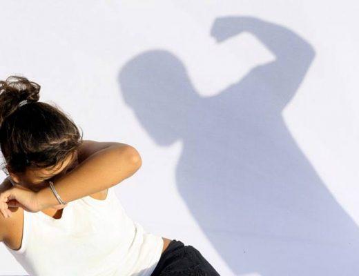 como-denunciar-violencia-domestica