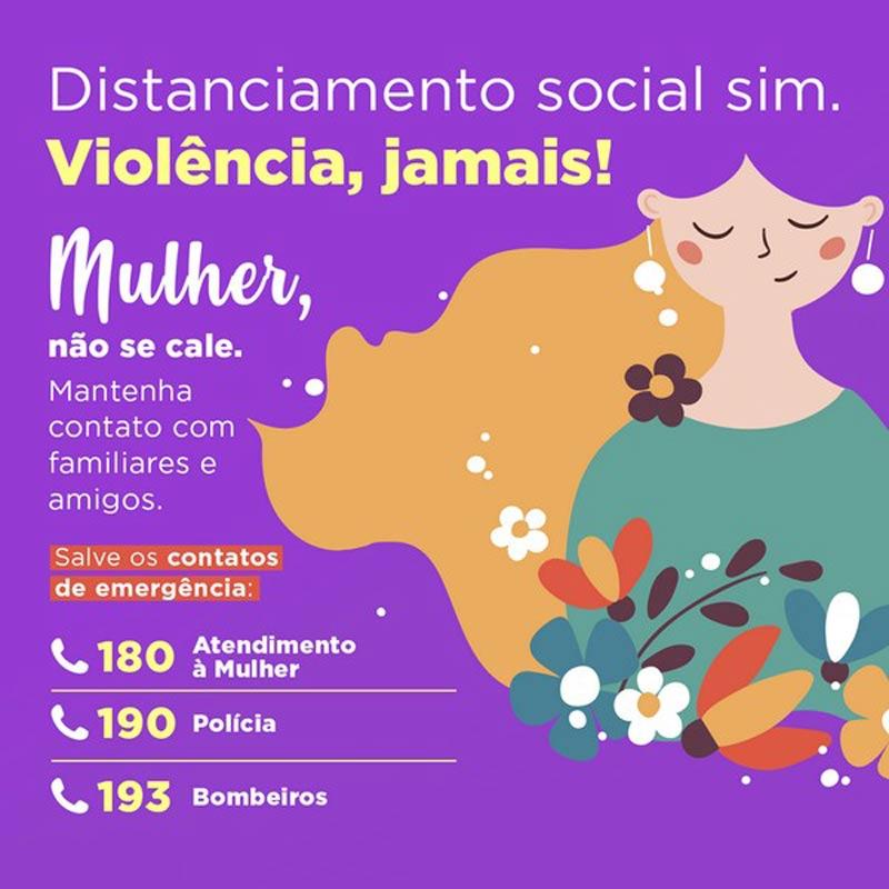 como-denunciar-violencia-domestica-telefone-canais