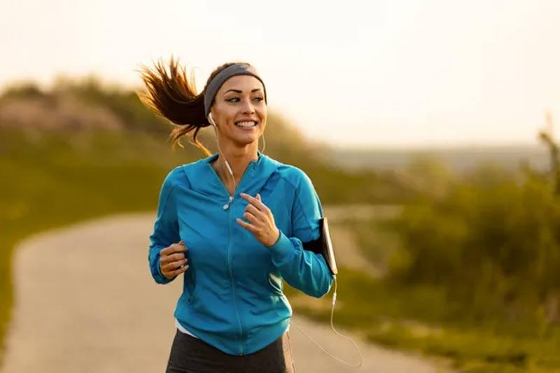 correr-atividade-fisica-endorfina-bem-estar