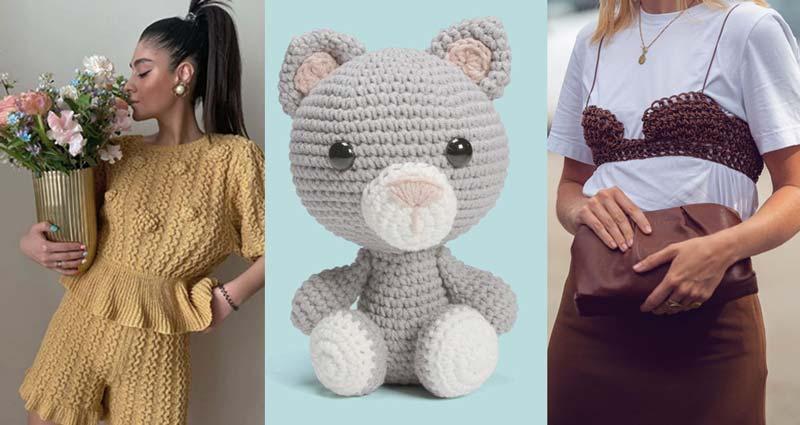 curso-croche-online