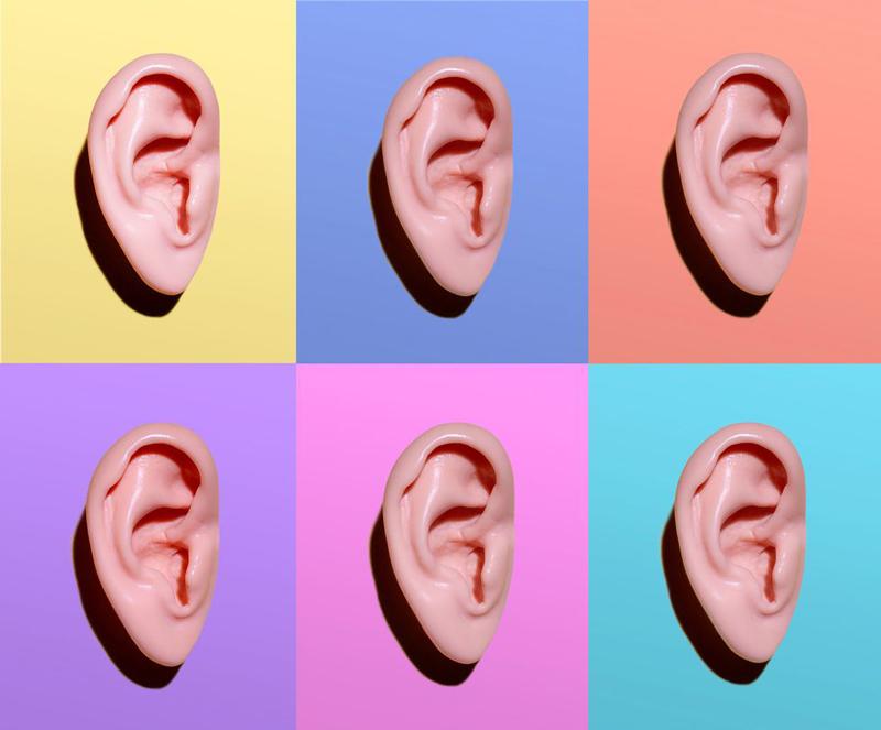 desafio-tiktok-voce-so-vai-ouvir-esse-som-se-tiver-menos-de-25-anos