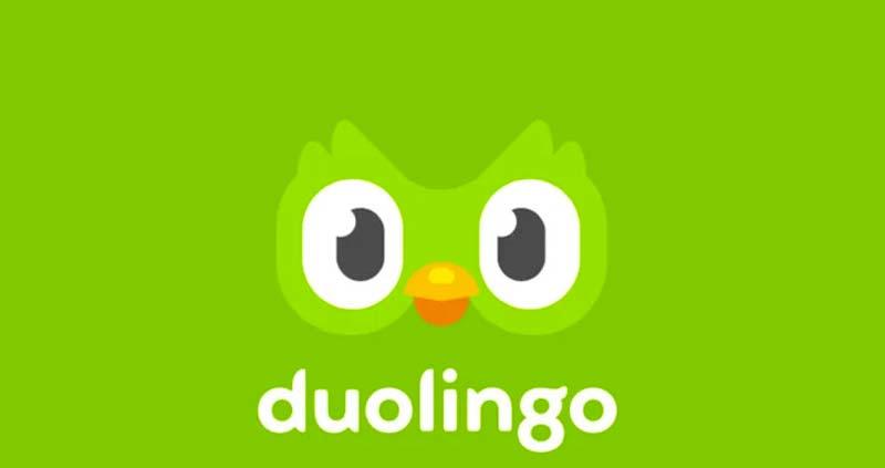 duolingo-aprender-coreano