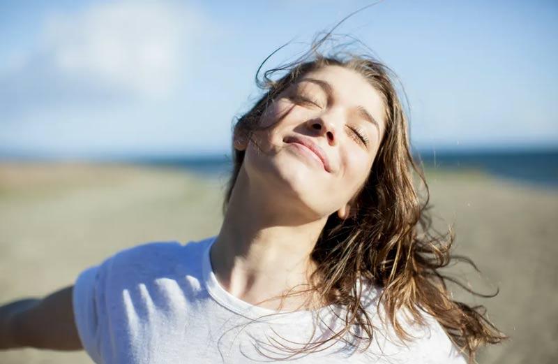 endorfina-como-estimular-hormonio-do-prazer