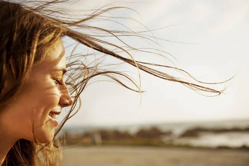 endorfina-no-corpo-beneficios