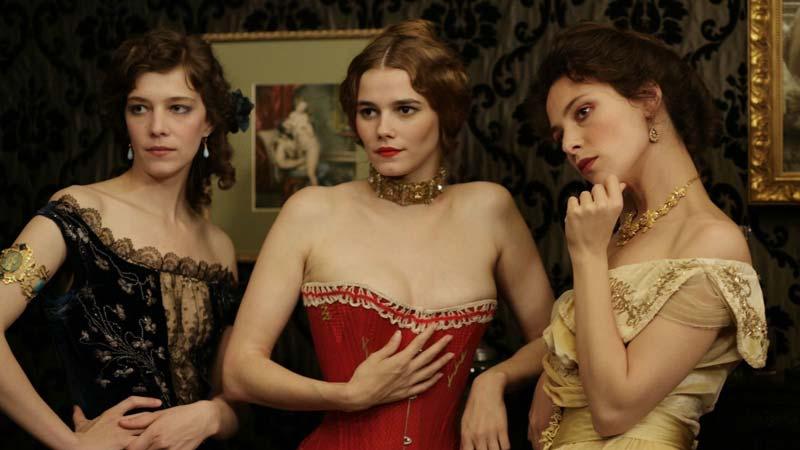 female-gaze-olhar-feminino-filmes-series
