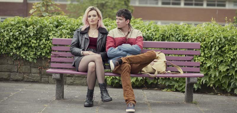 fictosexualidade-series-casal-romance