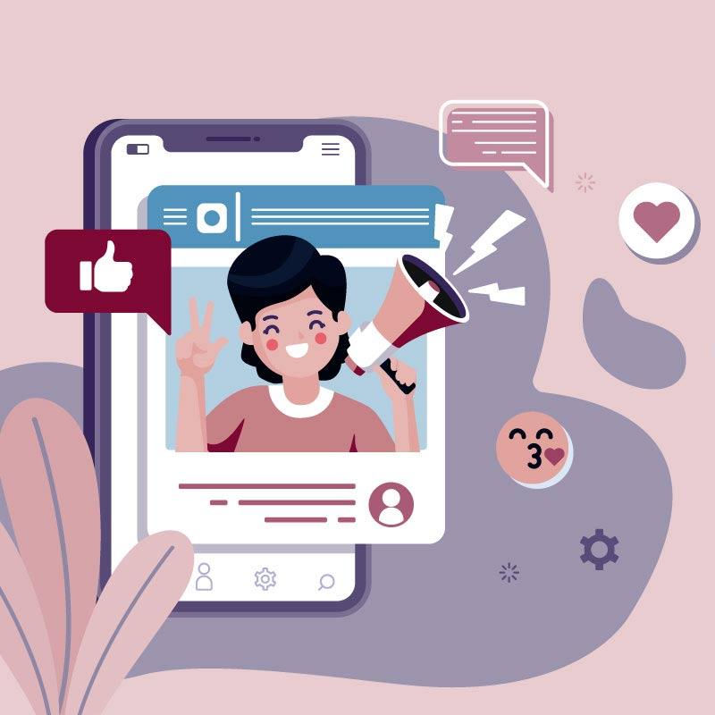 influenciador-digital-como-ganhar-dinheiro-com-instagram