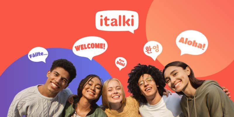 italki-aprender-coreano