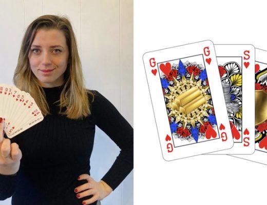jogo-de-cartas-sem-genero-feminista