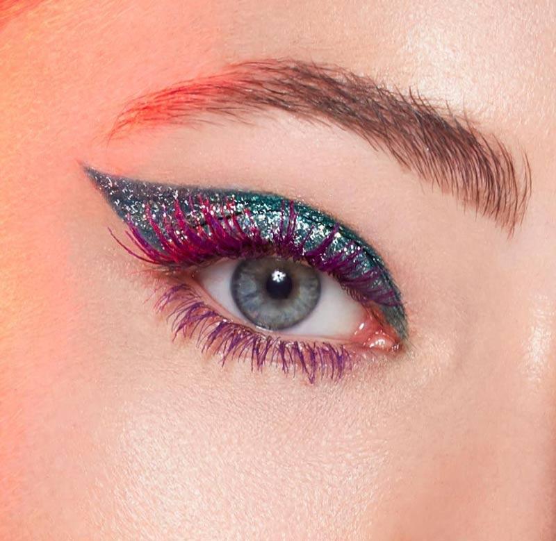 mascaras-cilios-rimel-colorido-maquiagem-fotos