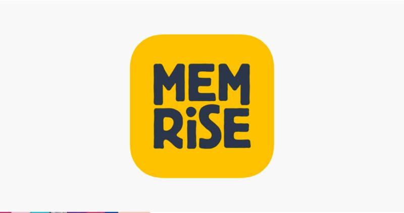 memrise-aprender-coreano