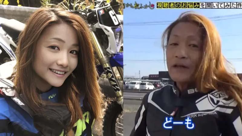 motoqueiro-japones-twitter-homem-50-anos