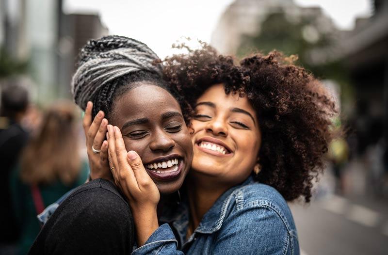mulheres-negras-beneficios-elogio-cabelo-crespo-beleza-mulheres