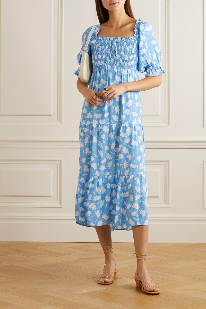 nap-dress-looks-vestido-para-dormir-azul-claro-estampa-branco
