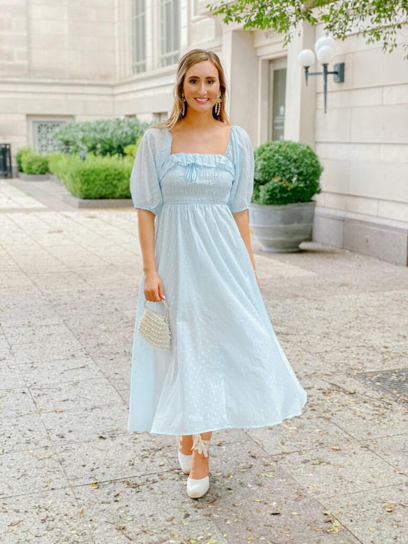 nap-dress-looks-vestido-para-dormir-azul-claro