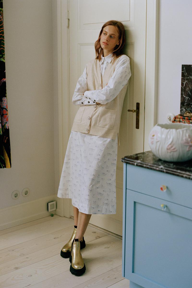 nap-dress-looks-vestido-para-dormir-branco-colete-e-bota