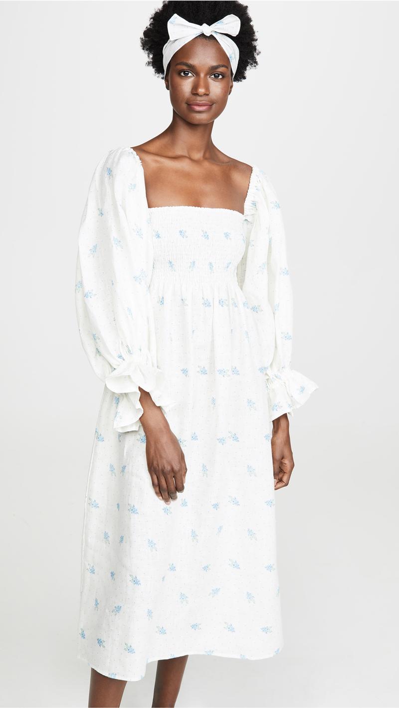 nap-dress-looks-vestido-para-dormir-branco-com-flores