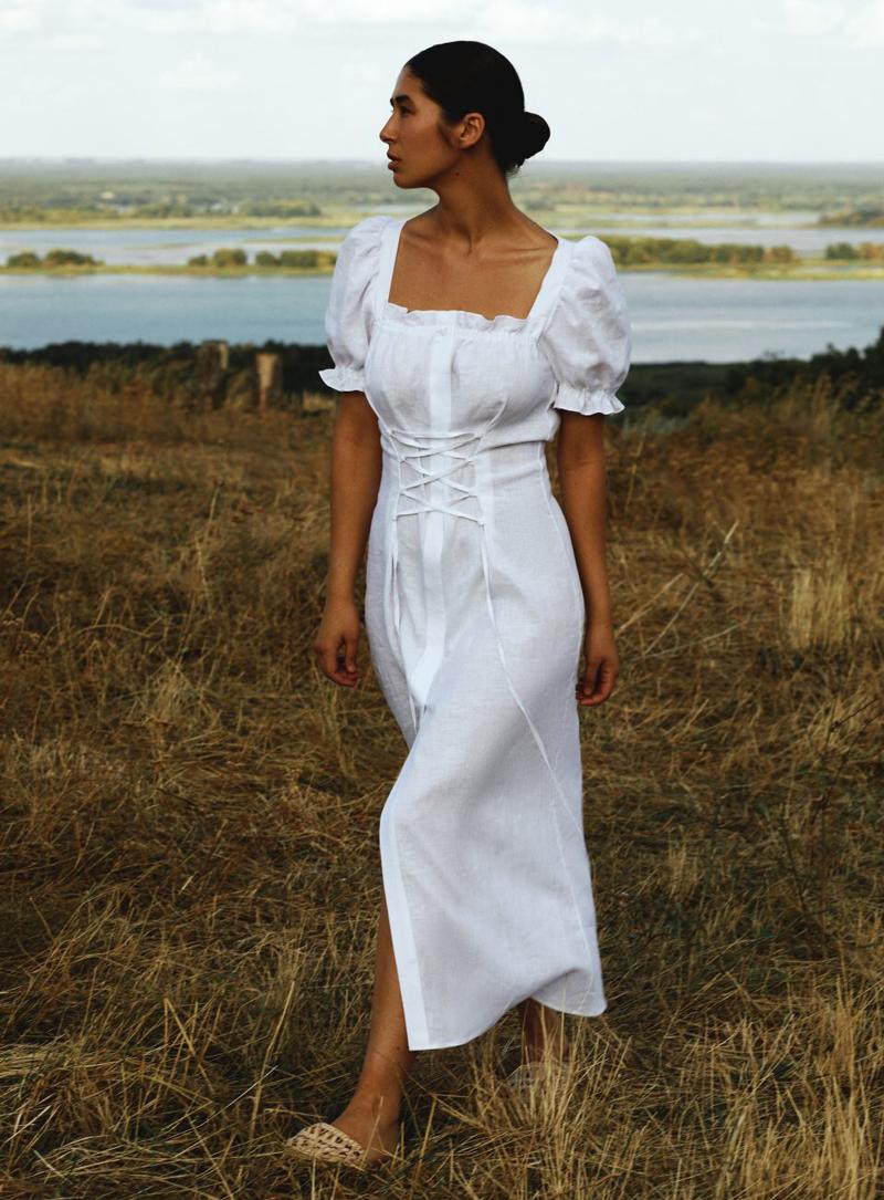 nap-dress-looks-vestido-para-dormir-branco-com-laco