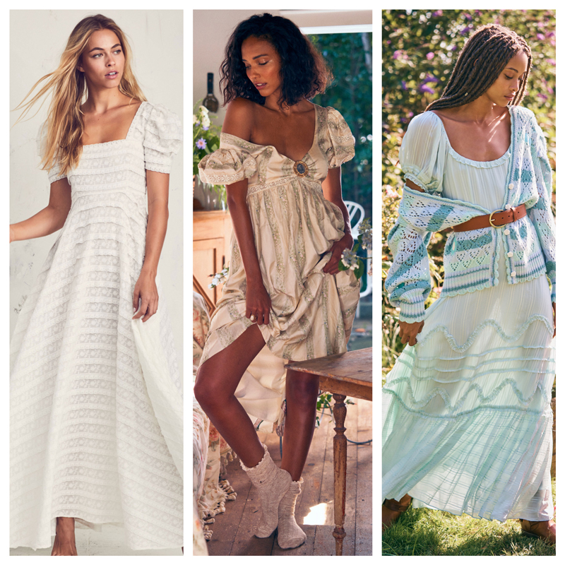 nap-dress-looks-vestido-para-dormir-tendencia