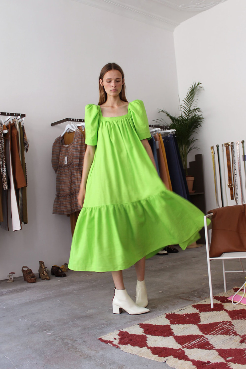nap-dress-looks-vestido-para-dormir-verde-neon