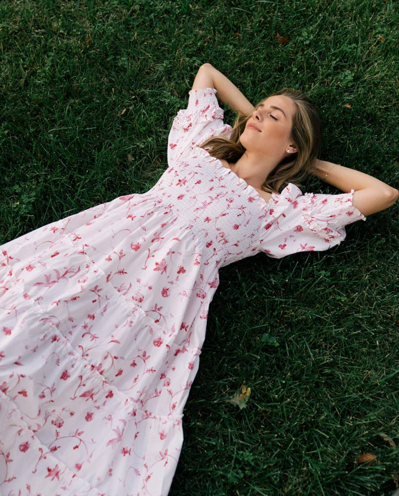nap-dress-tendencia-looks