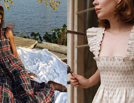 nap-dress-vestido-viral