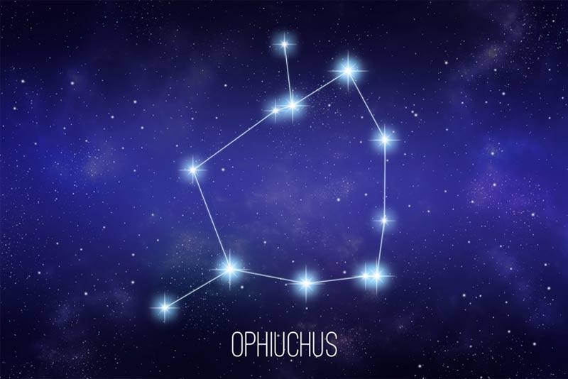 novo-signo-zodiaco
