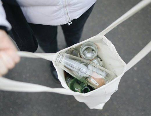 o-que-e-reciclagem-e-como-afeta-o-meio-ambiente