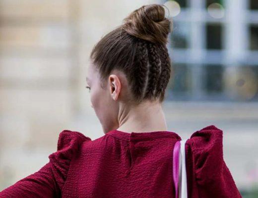penteados-cabelos-que-quebram-os-fios